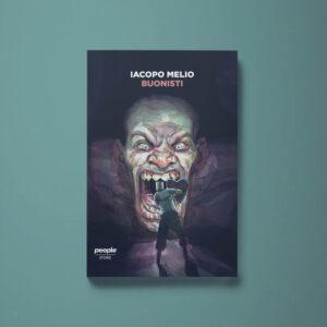 Buonisti - Iacopo Melio - Libreria Tlon