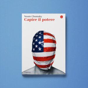Capire il potere - Noam Chomsky - Libreria Tlon