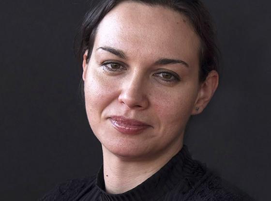 Maura Gancitano - Autori - Shop Tlon