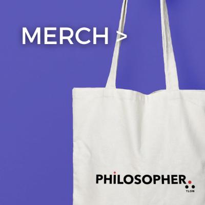 Merchandising - Shop Tlon