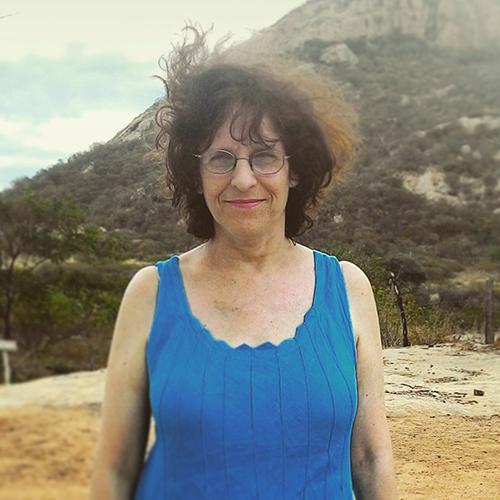 Deborah Danowski